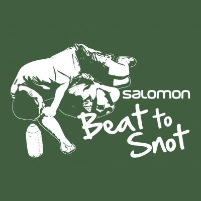 Beat to Snot